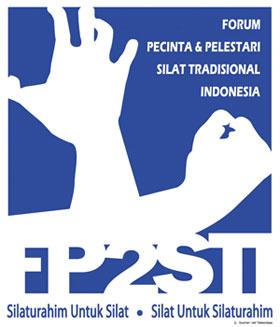 FP2STI